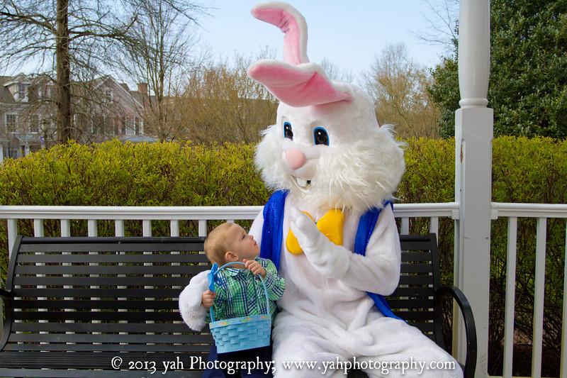 Easter 2013-013