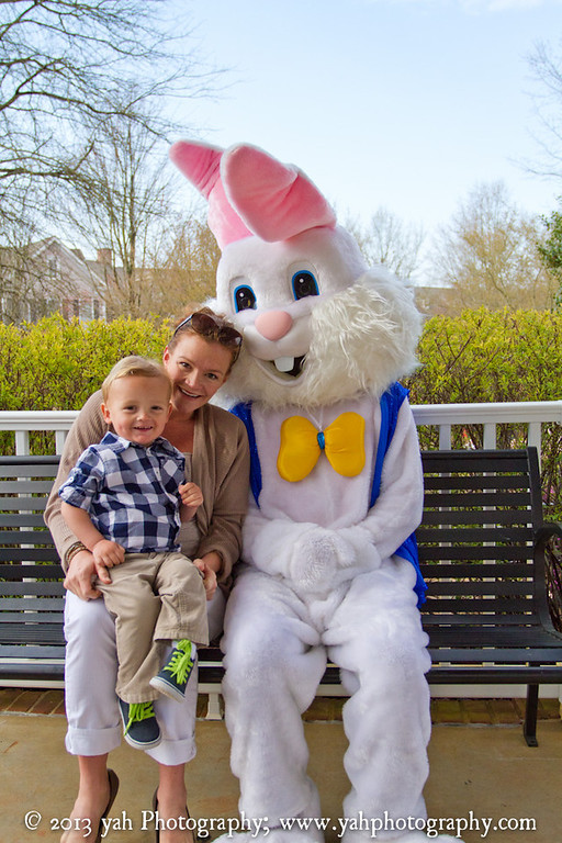 Easter 2013-023