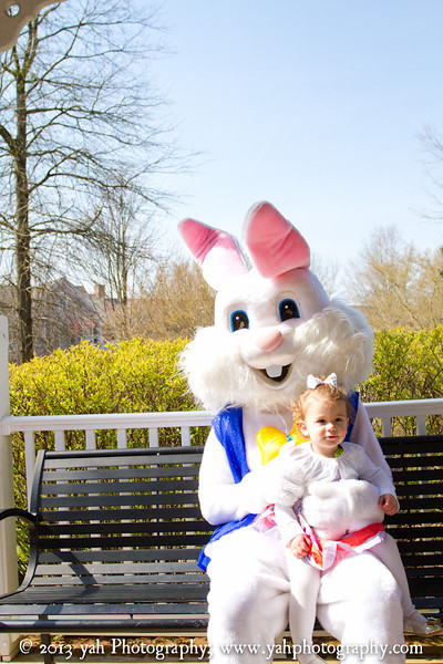Easter 2013-232