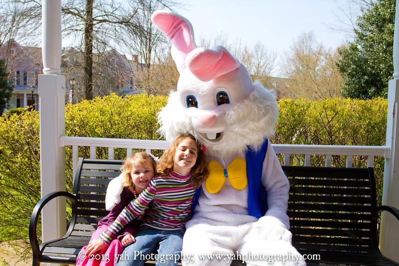 Easter 2013-257
