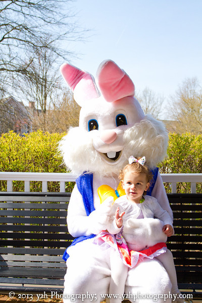 Easter 2013-234