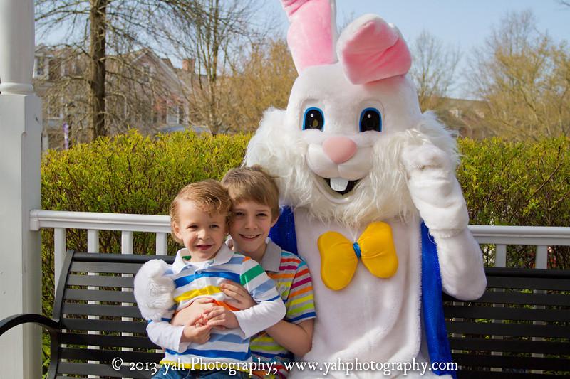 Easter 2013-052