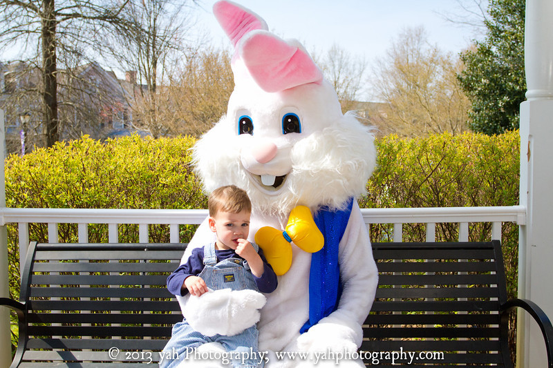Easter 2013-221