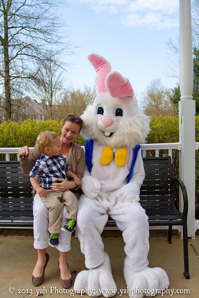 Easter 2013-020