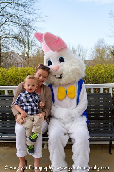 Easter 2013-021