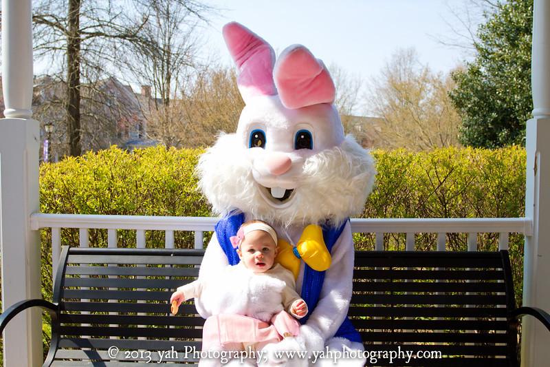 Easter 2013-260