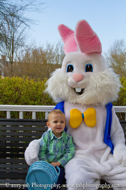 Easter 2013-019