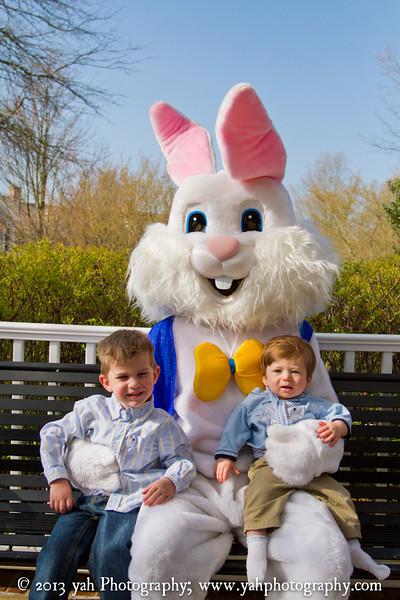 Easter 2013-058