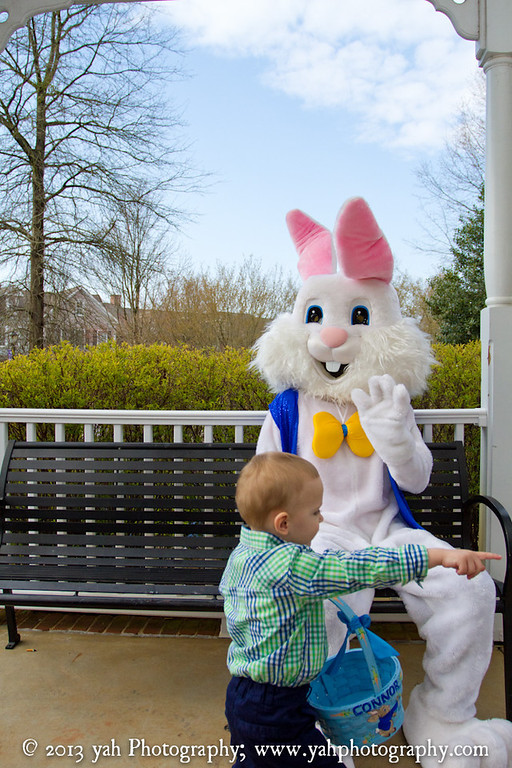 Easter 2013-017