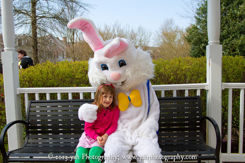 Easter 2013-038