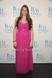 Leah Lane photo by Rob Rich © 2014 robwayne1@aol.com 516-676-3939