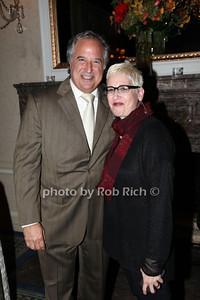 Stewart F. Lane, Marcia Milgrom Dodge