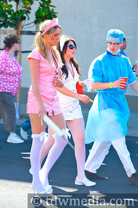 Bay to Breakers 5-17-09 15