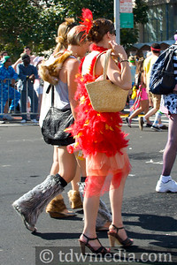 Bay to Breakers 5-17-09 27