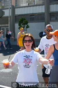 Bay to Breakers 5-17-09 25