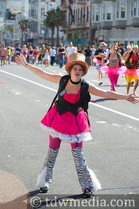 Bay to Breakers 5-17-09 32
