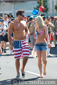 Bay to Breakers 5-17-09 28