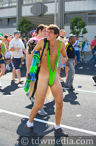 Bay to Breakers 5-17-09 12