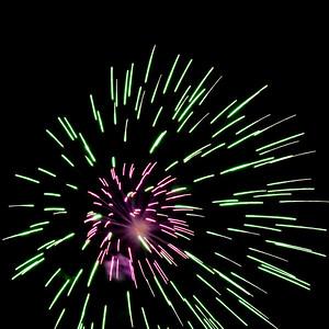 Fireworks2-2011-3-7059620