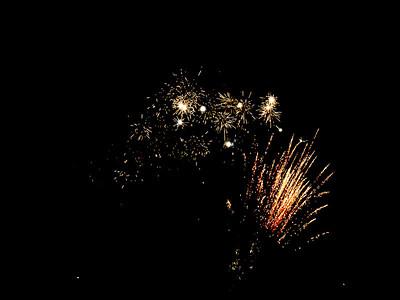 Fireworks-2011-29-7049450