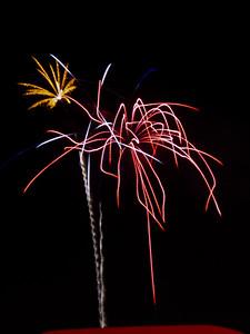 Fireworks3-2011-13-7099812