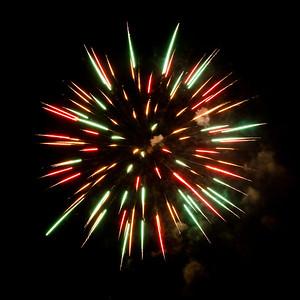 Fireworks2-2011-15-7059710