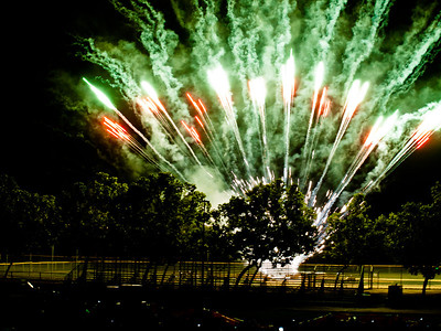 Fireworks-2011-18-7049365