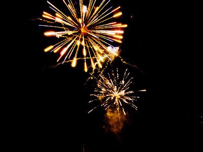 Fireworks-2011-1-7049068