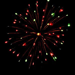 Fireworks-2011-21-7049403