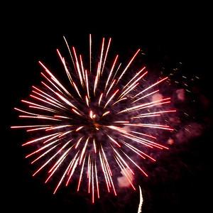Fireworks2-2011-21-7059745