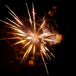 Fireworks-2011-33-7049499
