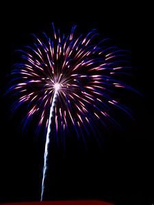 Fireworks3-2011-6-7099797