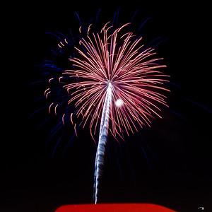 Fireworks3-2011-2-7099791