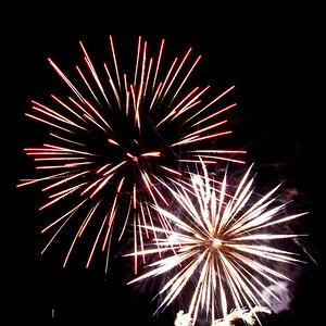 Fireworks2-2011-5-7059662