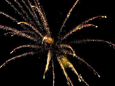Fireworks-2011-32-7049473