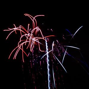 Fireworks3-2011-12-7099811