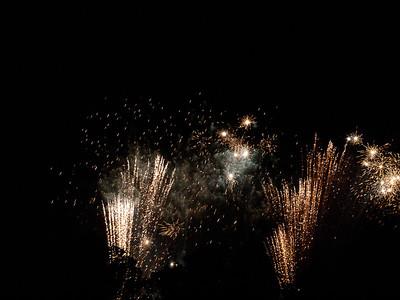 Fireworks-2011-30-7049454