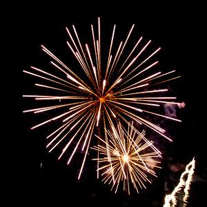 Fireworks2-2011-6-7059671