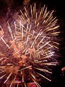 Fireworks-2011-37-7049515