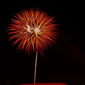 Fireworks3-2011-10-7099809
