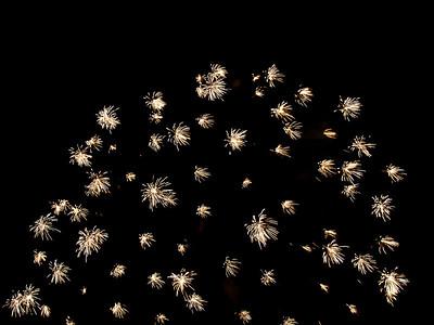 Fireworks2-2011-14-7059708