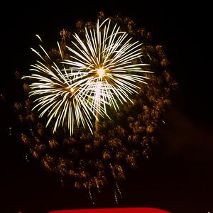 Fireworks3-2011-9-7099808