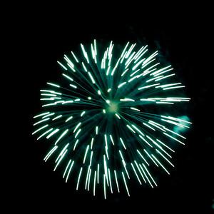 Fireworks2-2011-4-7059648