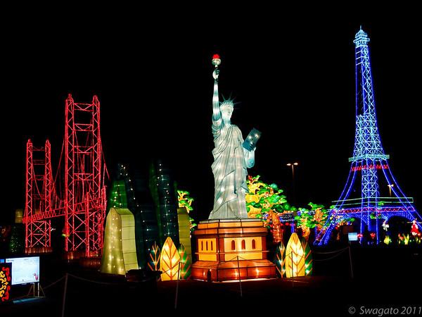 Global_Winter_Wonderland