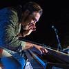 Modena blues festival 2017 - Bayou Moonshiners - 66