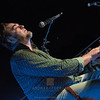 Modena blues festival 2017 - Bayou Moonshiners - 68