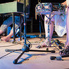 Modena blues festival 2017 - Bayou Moonshiners - 28