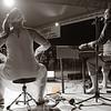 Modena blues festival 2017 - Bayou Moonshiners - 91