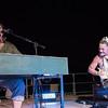 Modena blues festival 2017 - Bayou Moonshiners - 57