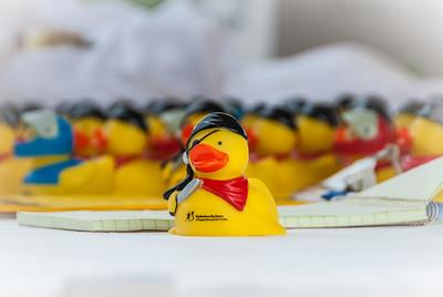 2012 BBBS Duck Race-011